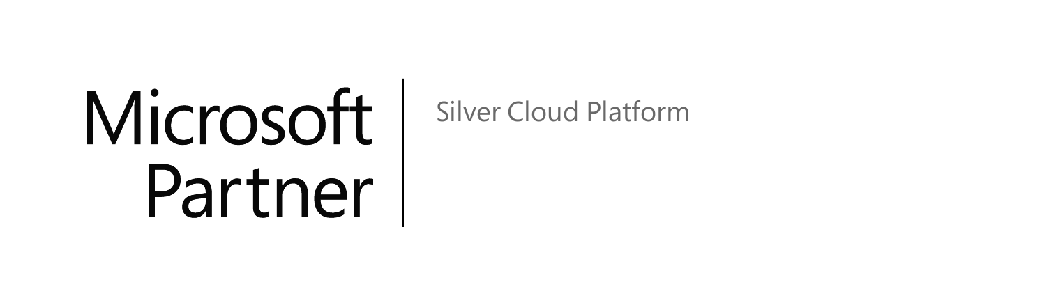 Everleap is a Microsoft Silver Partner