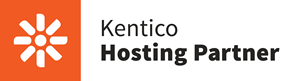 Kentico hosting at Everleap