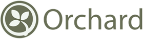 Orchard CMS hosting at Everleap