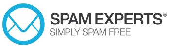 spamexperts spam filtering