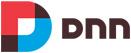 DotNetNuke (DNN) hosting