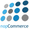 nopCommerce hosting