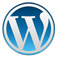 Premium WordPress hosting